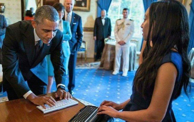 haben_girma-Obama