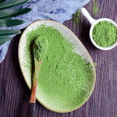 Poudre-de-thé-vert-matcha-ultra-fine-au-Japon