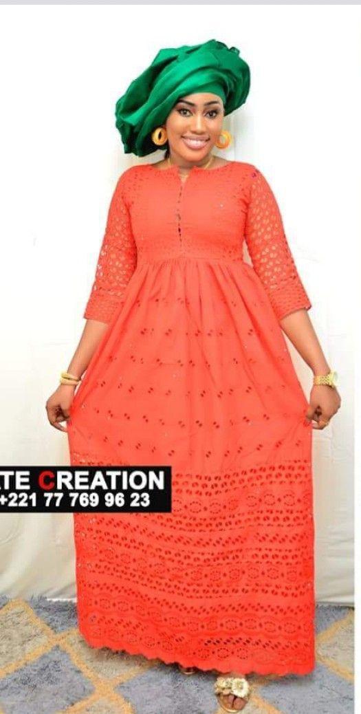 Amazon_fr_ Robe africaine - Robes _ Femme_ Vêtements