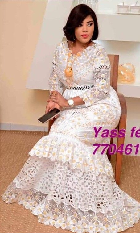 nigerian dress styles #nigeriandressstyles