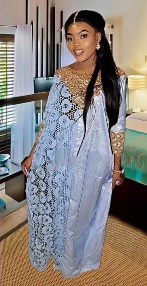 Style africain vêtements africains vêtements pour femmes _ Etsy